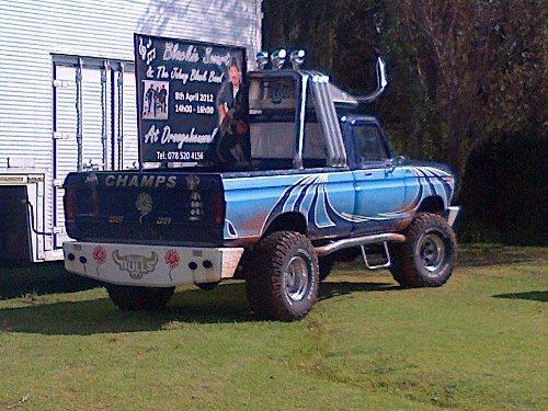 Randfontein-20120331-00216
