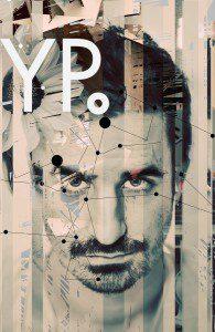 YP.-Singularity-Portrait