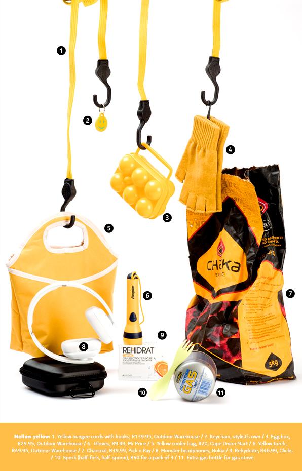 nokia_survival_2_yellow