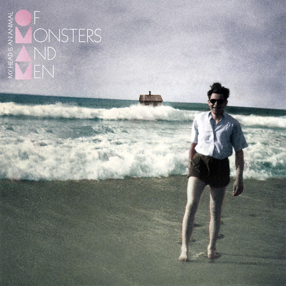 of-monsters-and-men-my-head-is-an-animal-2012-international-edition