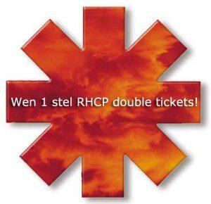 win-rhcp-tickets
