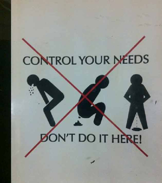 control-your-needs