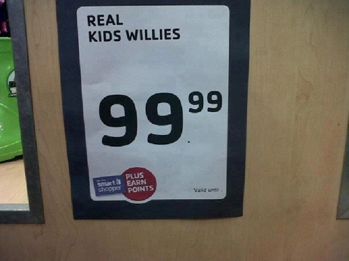 real-kids-willies