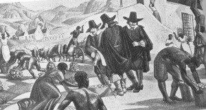 meermin slaves 1766