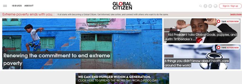 global-citizen