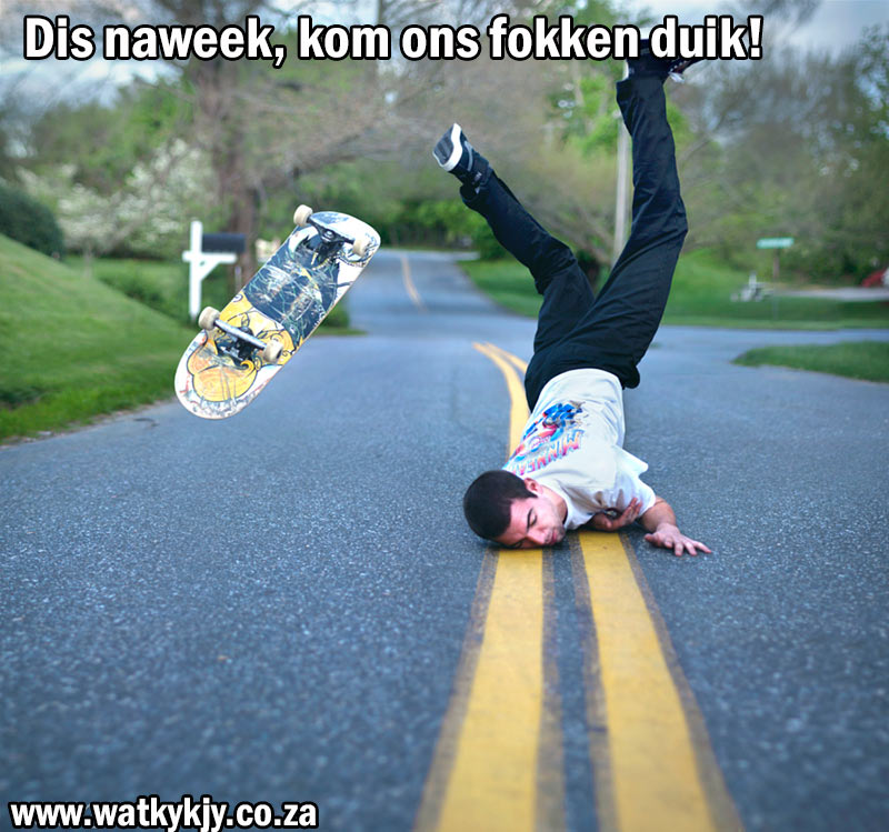 watkykjy-val-ballas-los-op-skateboard