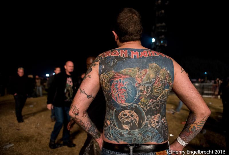 d03_Iron Maiden_D7B_8031_1