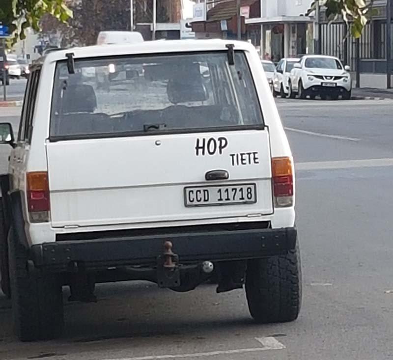 hop tiete