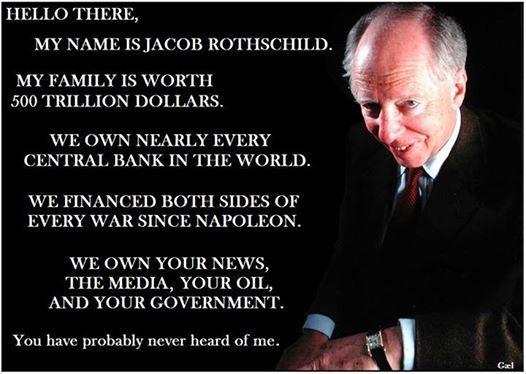 rothchild-hoax