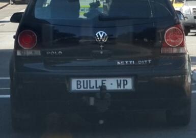 bulle-wp