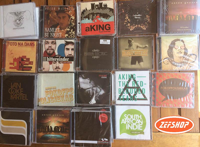 zefshop-skaars-cds