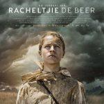 Die Verhaal van Racheltjie De Beer is fokken sadder as die Titanic movie!